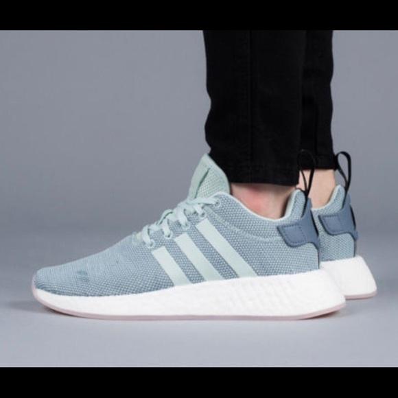 49e468e7a7e0c Women s Adidas NMD